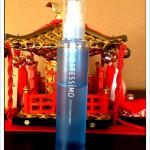 頭皮用化粧水「ESTESSiMO(エステシモ)ヘッドスパ スキャルプトーナー カインドリー」ボトル