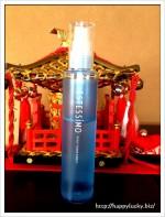 頭皮の乾燥対策に。頭皮用化粧水「ESTESSiMO(エステシモ)ヘッドスパ スキャルプトーナー カインドリー」レビュー体験
