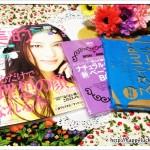 美容雑誌を買ってみました!