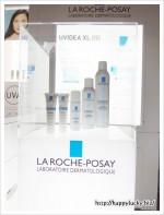 ラ ロッシュ ポゼ「ターマルウォーター」老若男女使える敏感肌のためのミスト状化粧水