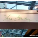 待望のVera Bradley(ヴェラ・ブラッドリー)2014春コレクション新作カラー発表