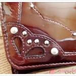 【春財布(張る財布)】お財布は今、買い替えろ!風水的・運のいいお財布の買い方、教えます