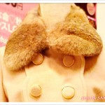 TVCM中の「RyuRyu(リュリュ)」の篠田麻里子トータルコーディネートを見てきました![3]