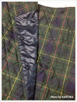 寒がりさんの常識。UNIQLO(ユニクロ)の暖パン「ウォームイージーチェックショートスカート」はかなり暖かい