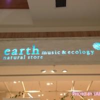 earth music&ecology natural store(アース ミュージック&エコロジー ナチュラル ストア)イオンモール春日部店