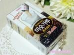 雑穀を飲むという開眼!韓国健美容飲料「ミスカル」が美味しすぎる!