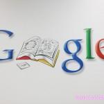 Google(グーグル)ジャパン本社@六本木ヒルズ森タワーへ潜入!レビューブログ研究ワークショップへ参加しました!