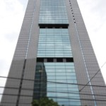 都市センタービル