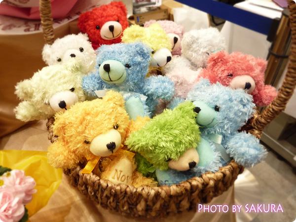 【ネット限定】「日比谷花壇」誕生日プレゼントにオススメのフラワーギフトまとめ