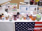米国サプリメント&コスメ通販サイト「サプリンクス」で人気の美容、健康、スポーツ、ダイエットサプリを紹介