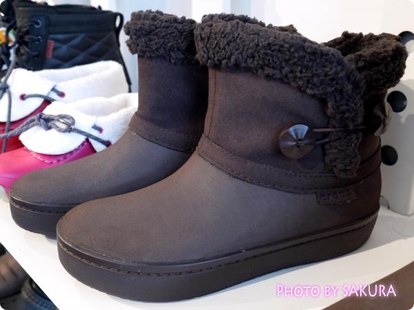 modessa synthetic suede shorty boot w モデッサ シンセティック スエード ショーティ ブーツ ウィメン