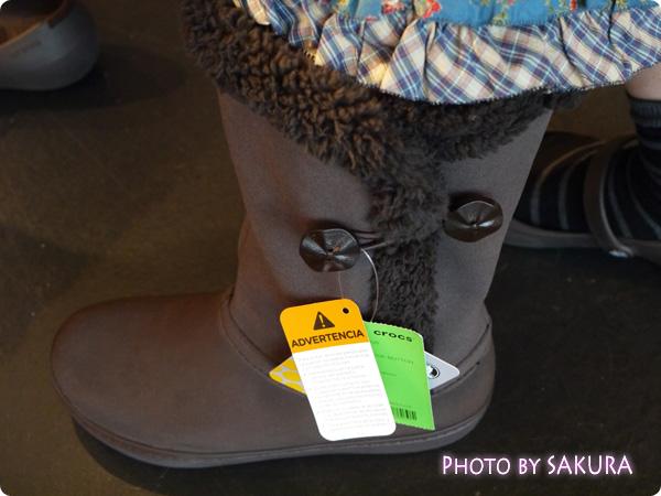 modessa synthetic suede button boot w モデッサ シンセティック スエード ボタン ブーツ ウィメン 左足 ピンクハウスコーデ