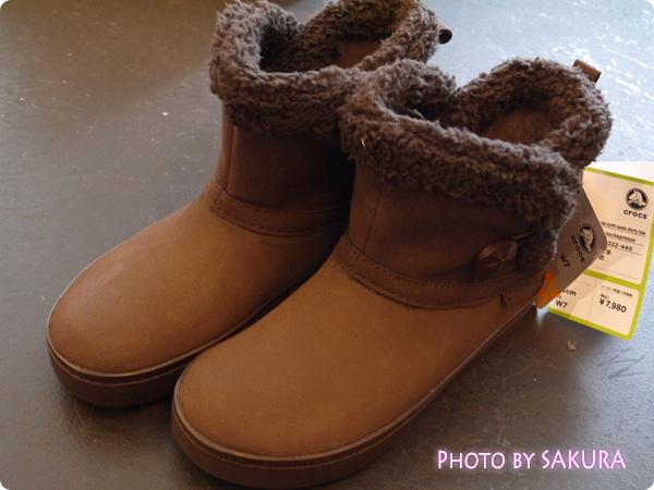 modessa synthetic suede shorty boot w モデッサ シンセティック スエード ショーティ ブーツ ウィメン 全体