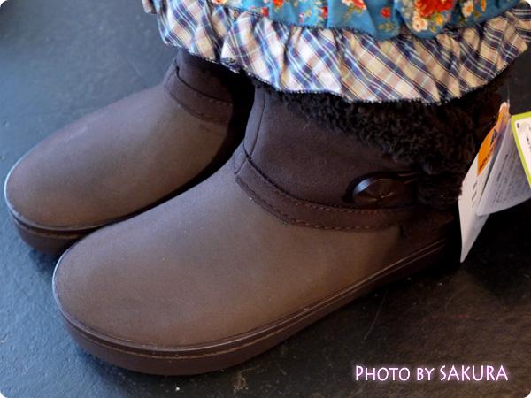 modessa synthetic suede shorty boot w モデッサ シンセティック スエード ショーティ ブーツ ウィメン ピンクハウススカート