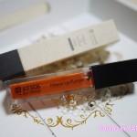唇に塗るものは自然由来がいい。etvos(エトヴォス)「ミネラルリッププランパー」唇用美容液