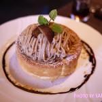ハンドドリップコーヒーが飲める「星乃珈琲店」で焼きたてスフレパンケーキを食べてきた
