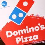 【期間限定】 ドミノ・ピザ×TIGER & BUNNYスペシャルセットを頼んだ!コラボピザを食べた!!