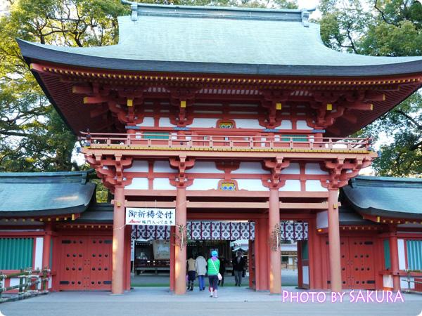 初詣の神社・お寺の選び方、参拝で知っておくべき9つの疑問