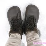 雪でも靴の中が濡れなかった!crocs(クロックス)「ブリッツェン コンバーチブル」
