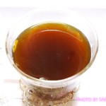 便秘改善・腸内環境改善のために腸内洗浄用のお試しドクターコーヒーを飲んでみた口コミ