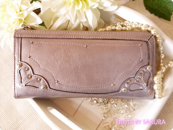 【春財布(張る財布)】新・金運に恵まれるお財布風水の買い替えのコツ、教えます