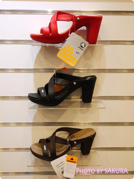cyprus 4.0 heel w サイプラス 4.0 ヒール ウィメン