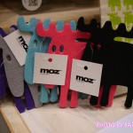 北欧雑貨スウェーデンのフェルグ&フォルム『moz』鹿モチーフが可愛い