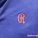 【ランズエンド】服やトートバッグにお気に入りの刺繍や名入れできるサービスがオススメ