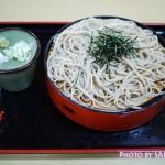 軽井沢アウトレットに行ってきました【軽井沢駅周辺探索~高速バスで帰路へ】