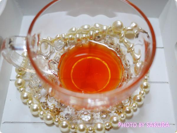 シーボン 酵素ドリンク―赤 原液