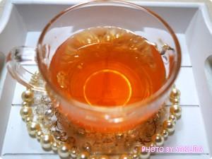 シーボン 酵素ドリンク―赤 水で5倍希釈