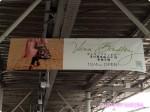 Vera Bradleyヴェラブラッドリー玉川高島屋S・C店に行ってきました