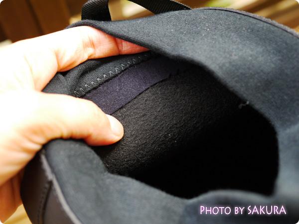 クロックス「rain floe boot w レインフロー ブーツ ウィメンズ」履きやすい柔らかい素材