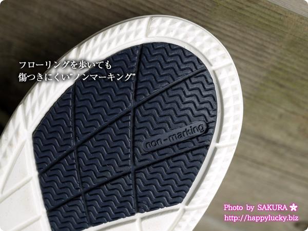 crocs クロックス beach line boat shoe w ビーチライン ボート シュー ウィメン (navy / white) ノンマーキング