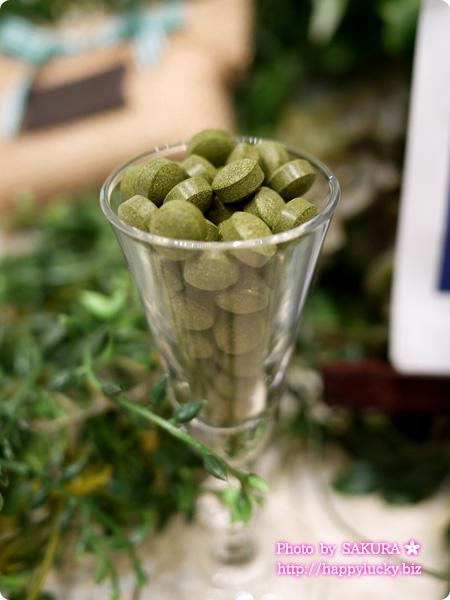 不眠症改善サプリメント「潤睡ハーブ」植物由来のサプリメント