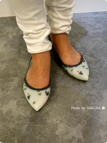 [WEB限定]crocs rio leopard fade flat w クロックス リオ レオパード フェイド フラット ウィメン  pool / pool 着画