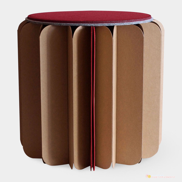 MoMA Design Storeオンラインショップ限定新春福袋「2017年 新年福袋 10000円」BOOKNITURE ブックニチュア   通常販売価格:税抜 11,500円 2万円相当