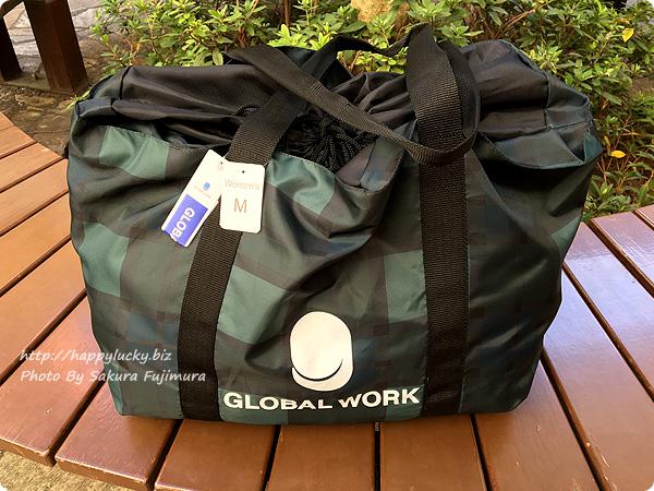 【福袋2017】グローバルワーク(GLOBAL WORK) ウィメンズ(レディース)福袋 全体
