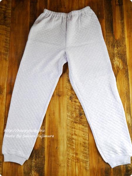 楽天市場elragarden(エルラガルデン)「パジャマ レディース テーラード ルームウェア 上下セット」ズボン全体