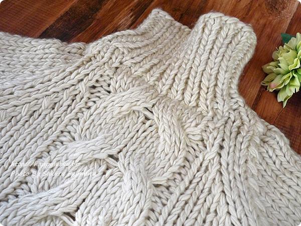 楽天市場ジャングルジャングル J.EVERY レディース ローゲージ タートルネック ニット 《 Low gauge Turtle-Neck Knit 》 編み目アップ