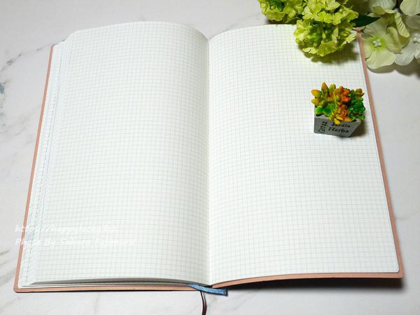 コクヨ ジブン手帳 Lite mini 手帳 2020年 B6 スリム マンスリー&ウィークリー ネイビー ニ-JLM1DB-20 2019年 12月始まり メモ
